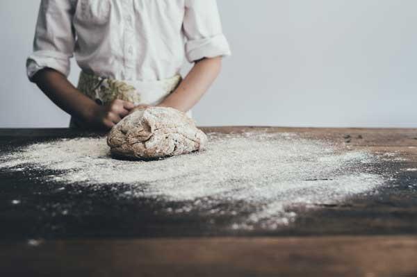 teaser_bakery_handmade